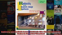 About For Books Realistic Image Synthesis Using Photon
