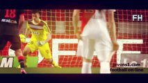 As Monaco 1 – 2 Bordeaux All Goal and Highlights Match Day 32, Season 2015_2016