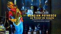 Concert blues cu Marcian Petrescu - desCANTECE DE BLUES, film de prezentare