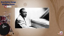 Count On The Blues - Count Basie Drums Backing Track