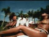 Fabulous P Diddy Jagged Edge - Trade