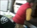 arrivo galgo 20 ott 2007 parte 6