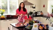 Haier - Chest Freezer - Kitchen Appliances - TV Commercial - TV Ad - TV Spot - New Zealand
