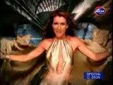 Celine Dion - J'm alive