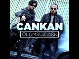 Can Kan - Acele (2016)