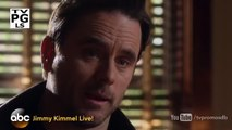Nashville 3x15 Promo Thats The Way Love Goes (HD)