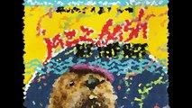 """Potato Head Blues"" ~ High Sierra Jazz Band @ Monterey Dixieland Jazz Bash by the Bay ~ 2010"