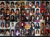 Tribute to Michael Jackson - Music Akon Feat. Michael Jackson