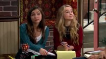 Girl Meets World - S 2 E 9 - Girl Meets Mr. Squirrels Goes to Washington