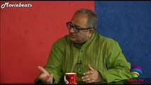 Muslims Huge Support to Narendra Modi In Gujarat - Tarek Fatah Surprised