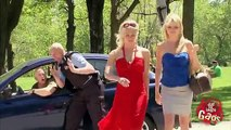 Sexy Girl Prank - Hot Girl Prank - Funny - SEXY GIRL - HOT GIRLS - Video Dailymotion_2