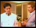 P23 អាថ៍កំបាំងនៃបេះដូង thai movie speak khmer | Thai Movie Dubbed in Khme | art kom bang besdong