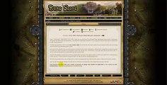 RuneScape Player Moderator Application by Jagex