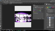 How to Use Photoshop CS6/CC for Beginners! Photoshop Beginner Tutorial! (2016)