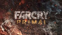 Announcing the new Survivor Mode in Far Cry Primal
