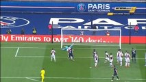 Zlatan Ibrahimovic Goal - Paris Saint Germain 2-1 Nice 02.04.2016