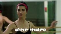 اليسا - لو ( عمر و اليف )  - ( Elissa  - Law ( Omer & Elif