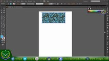 Lecture 9 how to use shapes tool in adobe Illustrator In Hindi Urdu