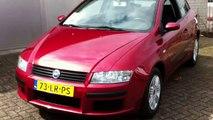 Fiat Stilo Dynamic 1.6 16v 2003