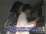 That's cunning!-Shijo Saidai no Sakusen part5
