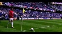 Cristiano Ronaldo Vs Millwall (FA Cup) 03 04 By AshStudio7