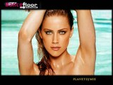 ♬  Mix Pool Party House & Electro¨Pop - SUMMER 2016 ♬Best DJ Remixes ►Pool Party►Electro & house Music  Night ►club mix  (HD)