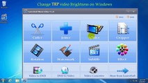 How To Change HWID - Windows-Mac - Free Download - video dailymotion
