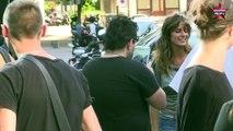 Laëtitia Milot raconte avoir ''souffert atrocement'' pendant Danse avec les stars (Vidéo)