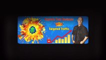 Advertise!  View Ads! Get Paid!!! - Mastering Ads