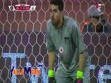 اهداف مباراة ( السيلية 2-3 السد ) الدورى القطرى
