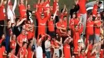 Pregled golova 23. kola BHT Premijer lige