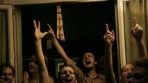 Beirut | Une Soirée de Poche