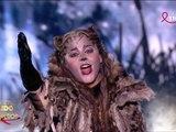 """Chimène Badi & la troupe de Cats - """"Ma vie"""" - Sidaction 2016"""