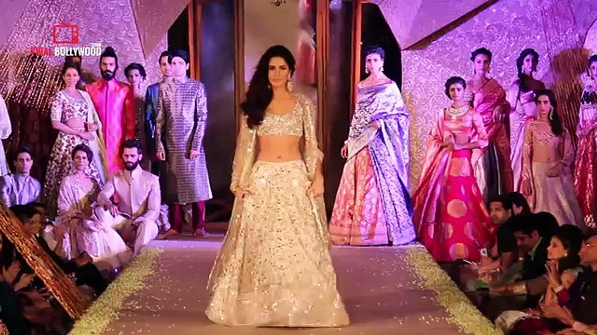 Katrina Fashion