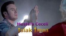 Mustafa Ceceli - Islak İmza