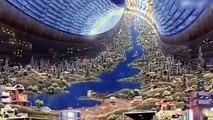 La Vie Dans LEspace, Planète Convoitée documentaire science