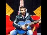ŞAİR Ümit Arasan.( sevdim ulan işte sevdim seni şiiri.) İXTANBUL MÜZİK PRODÜKSİYON( CD,KLIP,SINGLE )