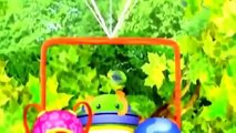 Team Umizoomi Crazy Skates team umizoomi crazy skates