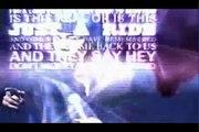 Bill Hicks -- It's Just A Ride