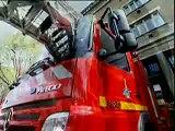 Sapeurs-Pompiers de Paris - BSPP