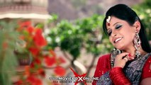 AETBAAR _ OFFICIAL VIDEO _ THE DARK MC & MISS POOJA FT. ANGEL
