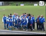 Coupe du Hainaut 2008 - 2009 seniors P3-P4