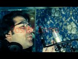 Karan Khan Album Kayyf 2015 HD Sta Lewane Yam Intezaar Me Kawa Pashto New Song 2015
