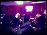 """Ume - """"Sunshower"""" Live @ The Do512 Lounge, 03.05.11"""