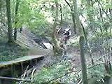 henry chapelle bois
