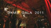 DKMS Gala 2011