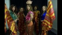 Copie de Troupe de danse TILLELI - danse kabyle Berbère