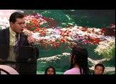 IEAD Paranavaí   maio 2009   parte 6