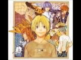 Hikaru no Go  OST 2 - 30 - Epilogue Asu Wo Tsumuideki