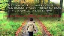 7eme semaine : Un Namurois s'est lancé comme défi de rendre visite à ses 372 amis Facebook